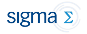 sigma Mathematics and Statistics Support Network
