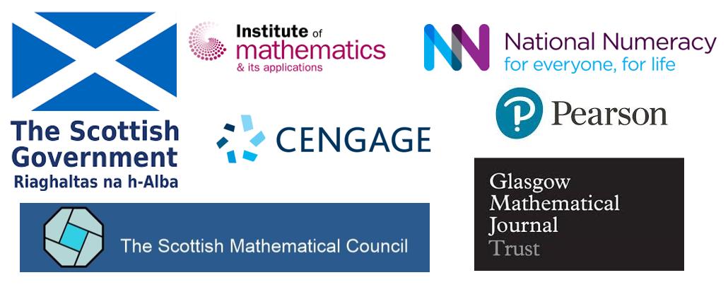Glasgow2018-sponsors-logos