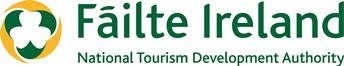 Fáilte_Ireland logo